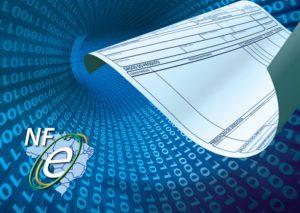 Entenda quais são as diferenças entre a NF-e, DANFe e o Arquivo XML