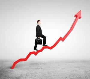 Por que é importante definir os processos para o sucesso dos negócios